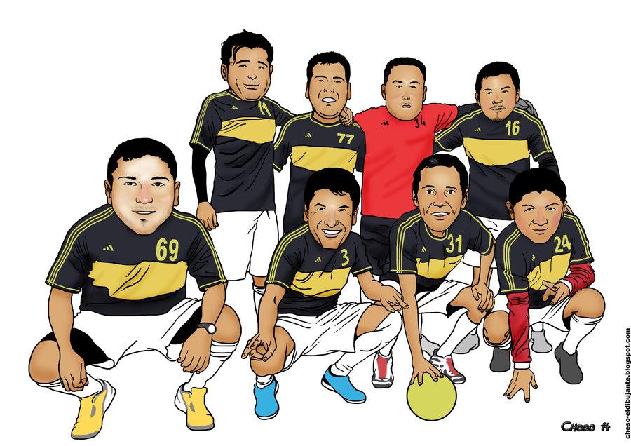 Caricatura_Equipo_438252.jpg