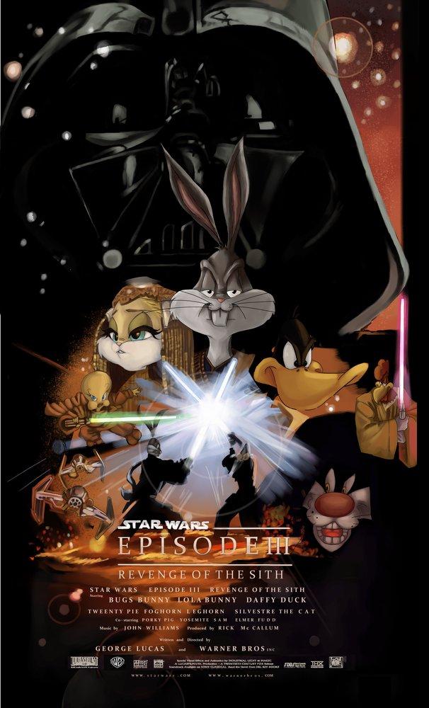 Revenge_of_the_rabbit_12_min_438260.png