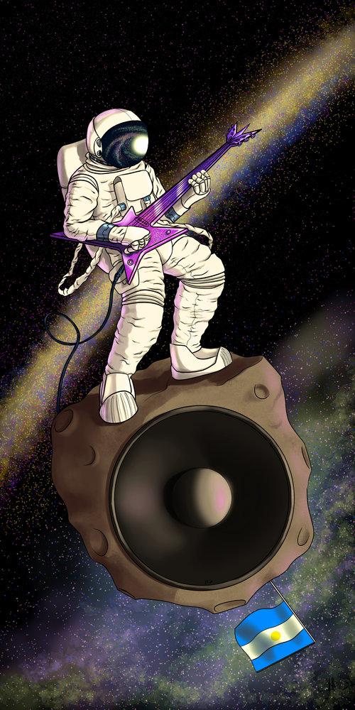 space_rock_438746.jpg