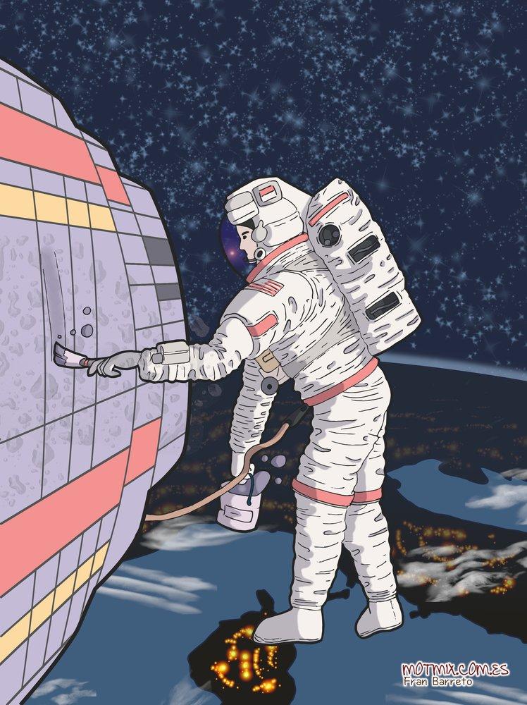astronauta_fin_438846.png