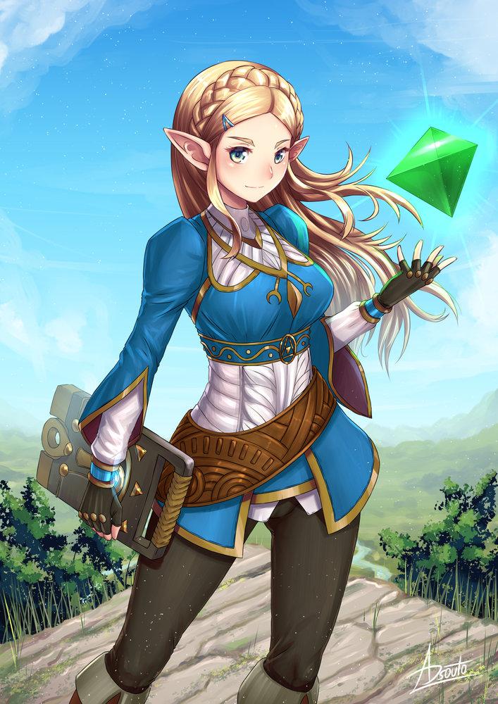 zelda_princess_of_hyrule_438945.jpg