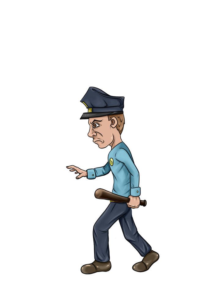 policiaperfil2_418719.jpg