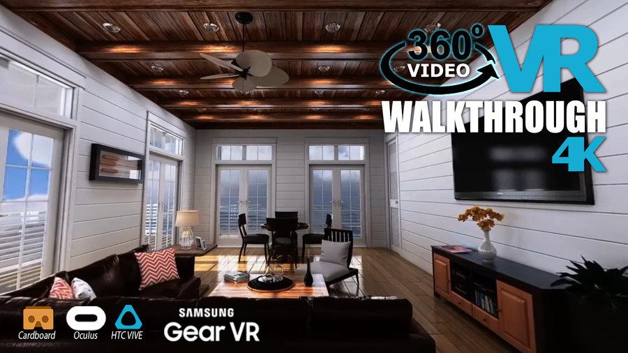 interactive_360_panoramic_virtual_reality_walkthrough_developed_yantram_studio_439023.jpg