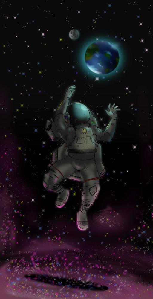 Astronauta_439215.jpg