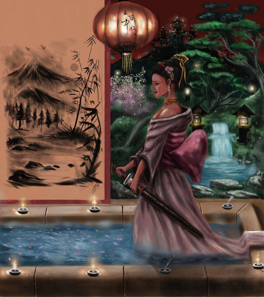 geisha_439220.jpg
