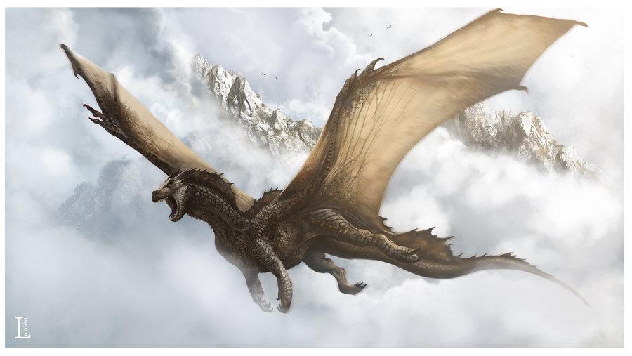gran_dragon_439257.jpg