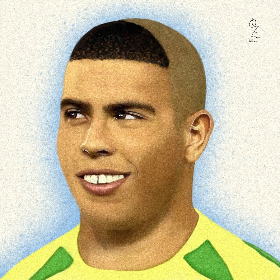 Ronaldo_Gordo_text.v1_439427.png