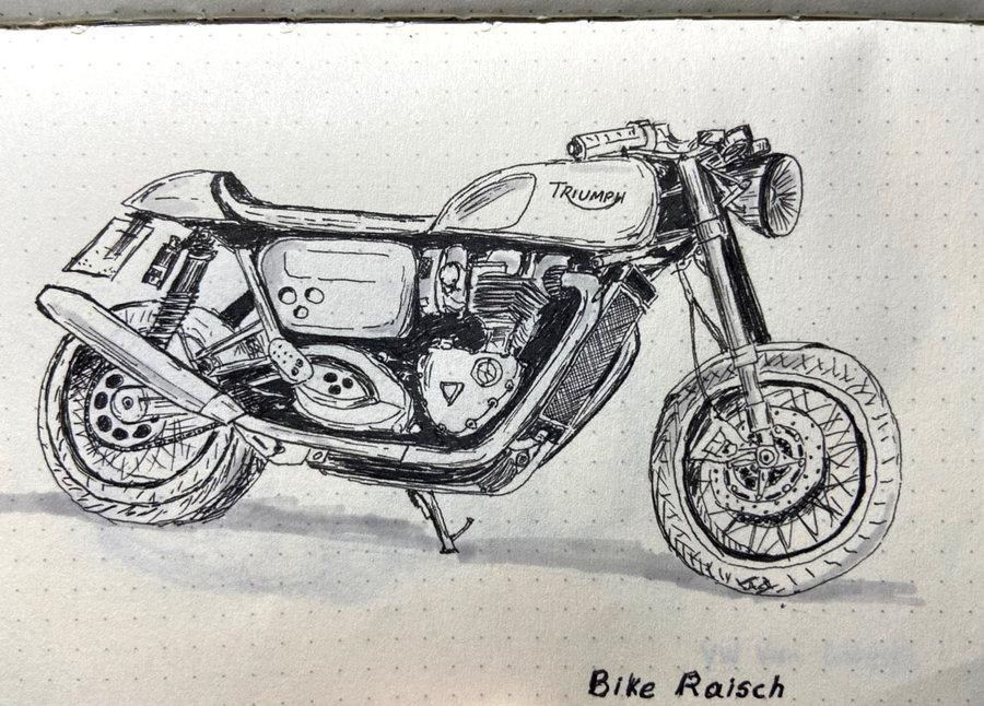 bike_440228.jpg