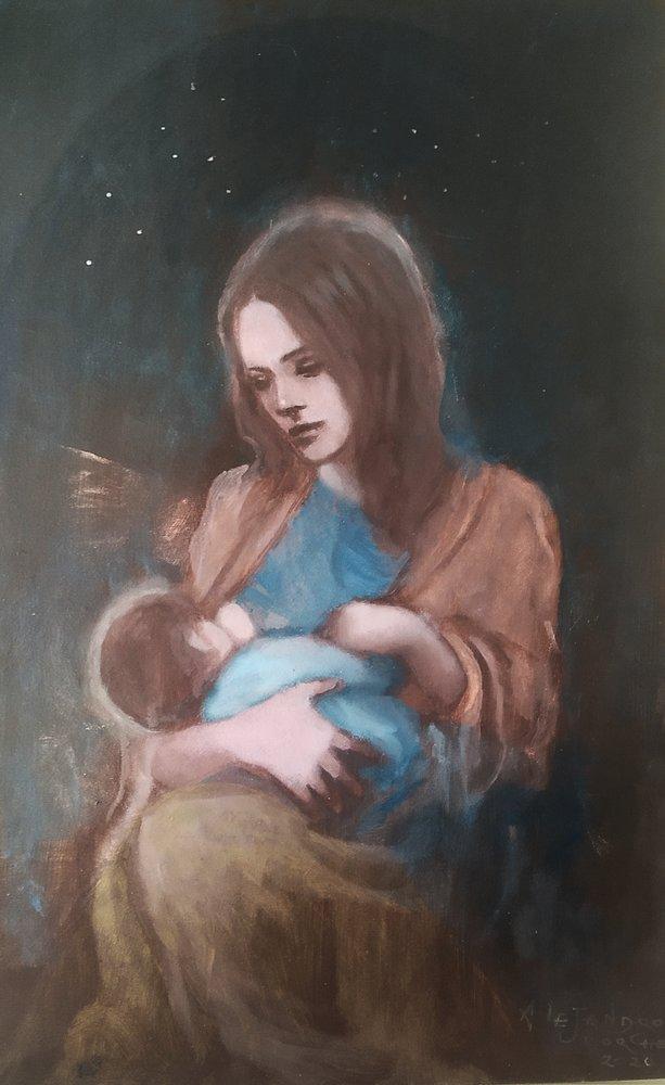 la_maternidad_de_maria_devianart_440994.png