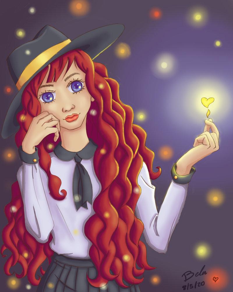 little_witch_440985.jpg