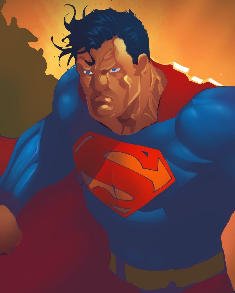 superman_color_442300.png