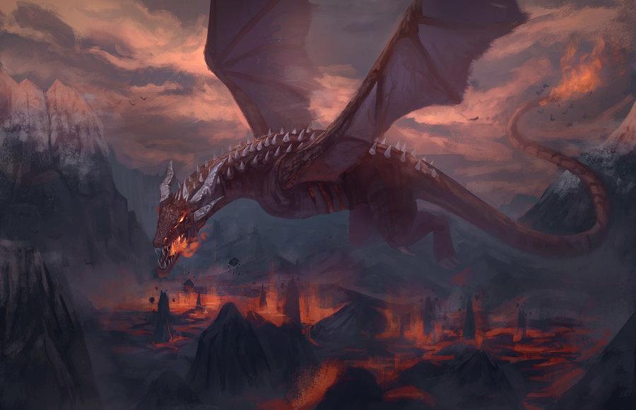 dragon01_418988.jpg