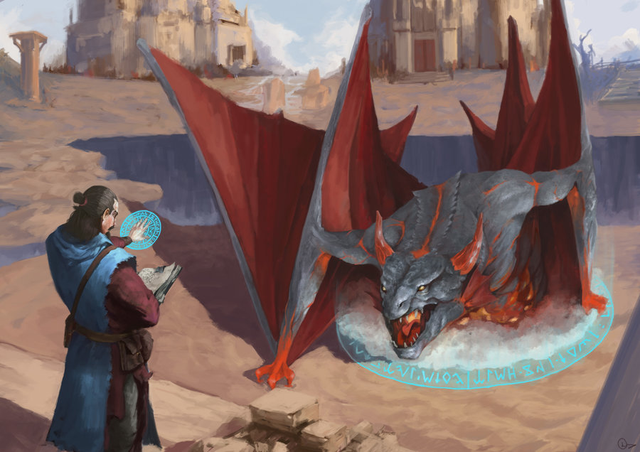 dragon_invo_442586.jpg