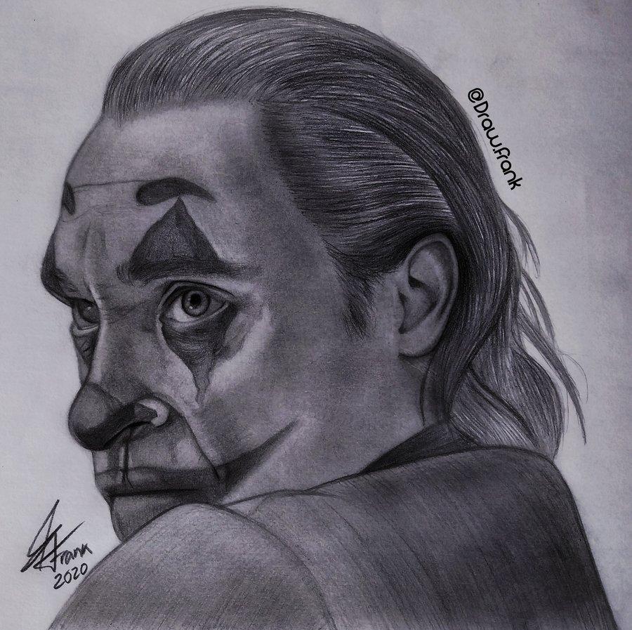 Joker_Joaquin_Phoenix_442731.jpg