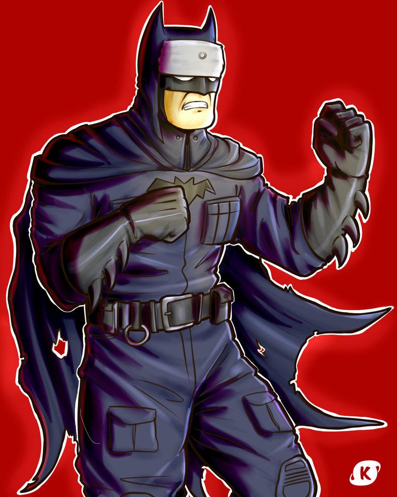 batman_sovietico_442857.jpg
