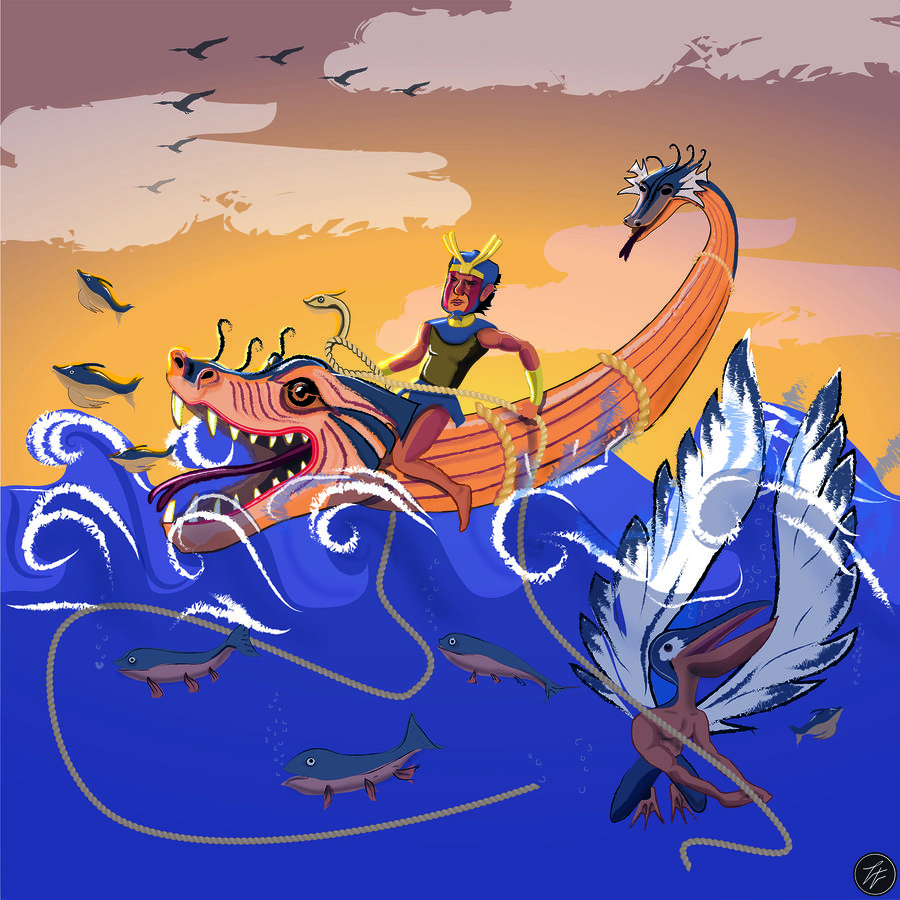 pescador_moche5_442873.jpg