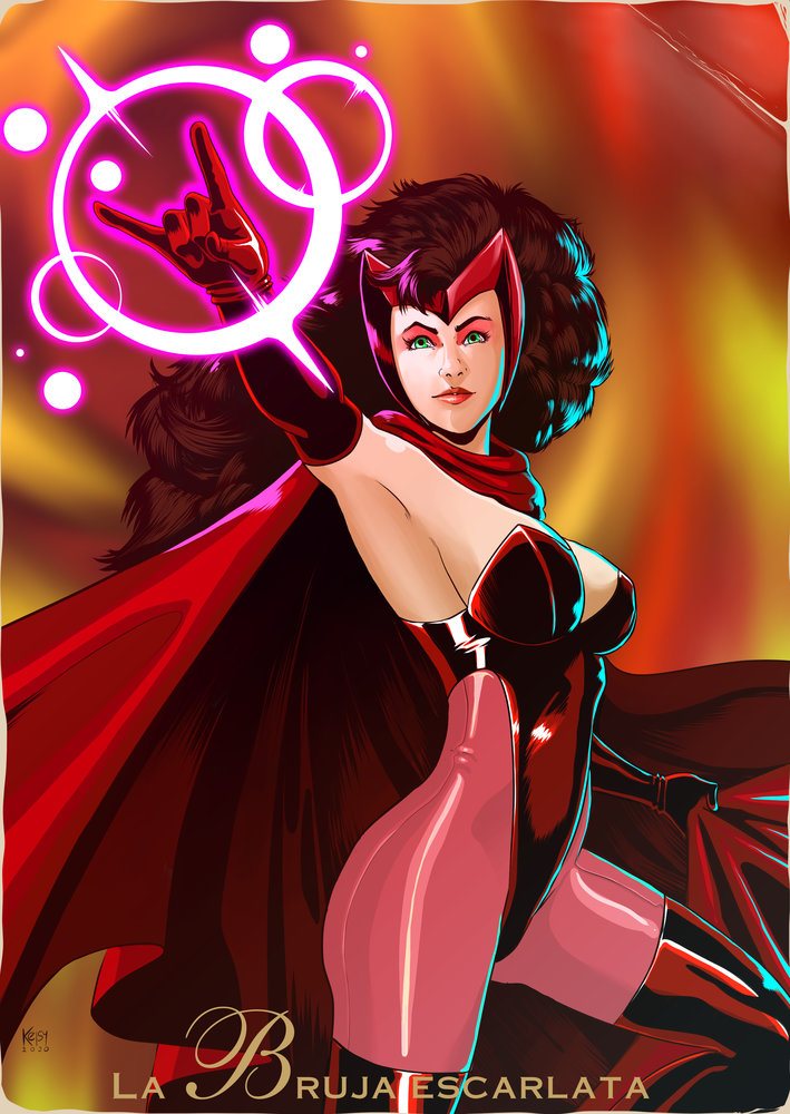 scarlet_witch_pepsicards_443382.jpg