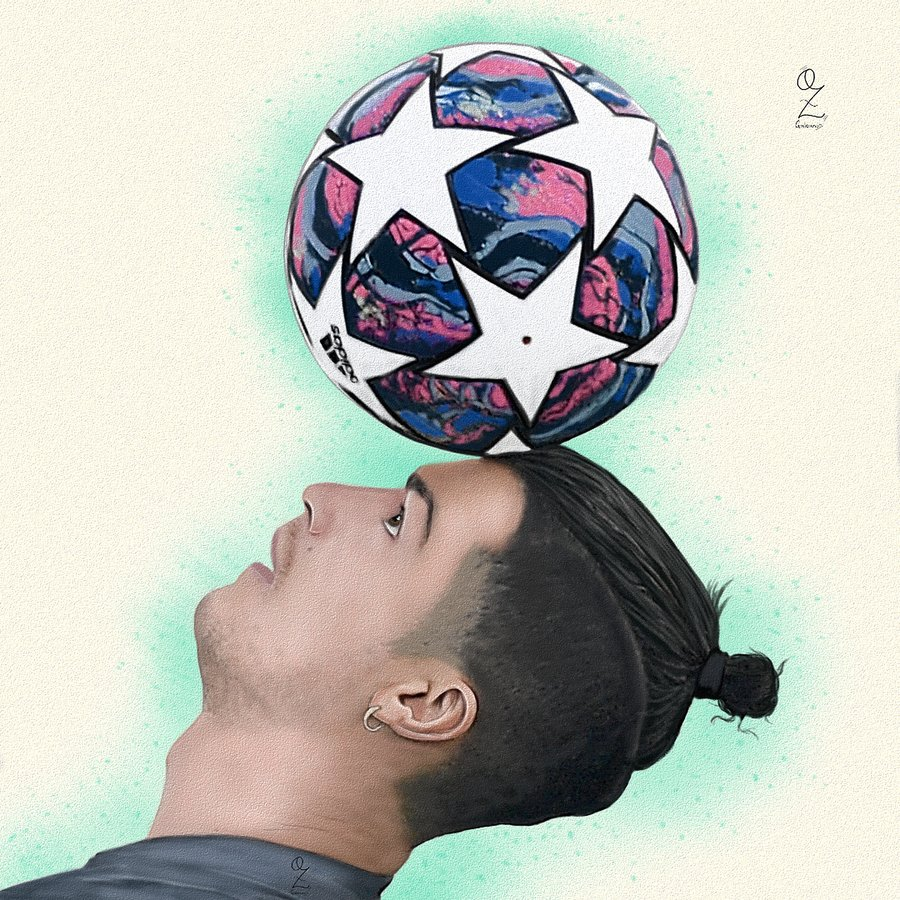 CR7_Ball_text.v1_443703.png