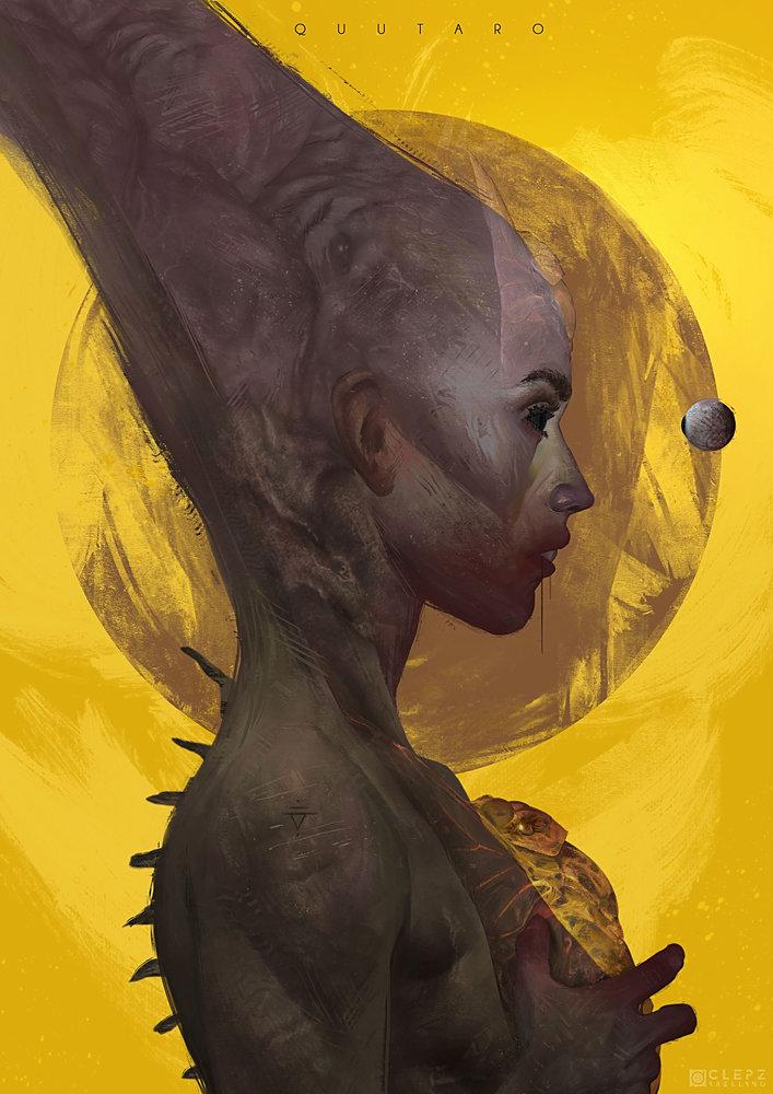 alien1_419159.jpg