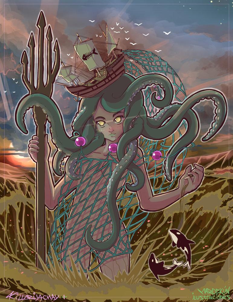 Pulpis_by_marcekun_ilustraciones_y_killariyachay_444340.jpg