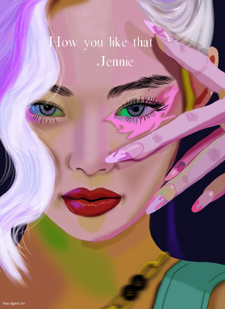 Jennie_blackpink_444728.jpg