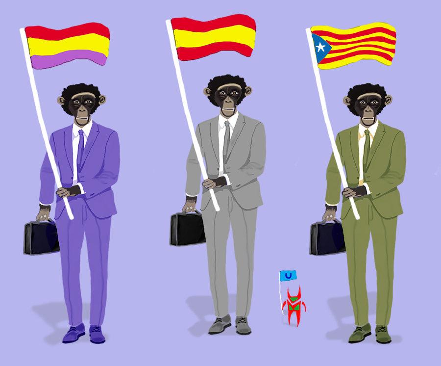 monos_banderas_naionales_final_419328.jpg