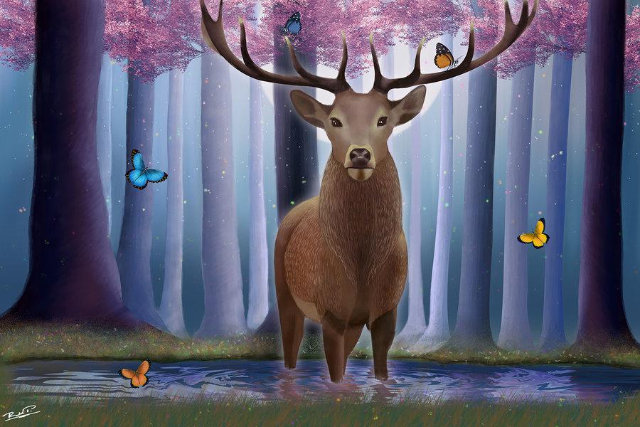 oh_my_deer_dia_446271.jpg
