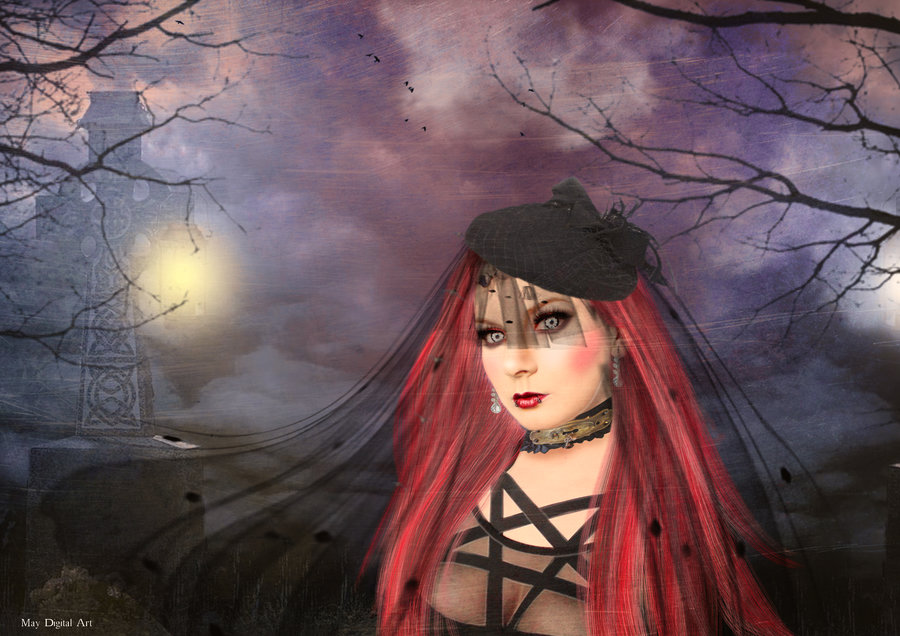 The_witch_and_cemetery_446449.jpg