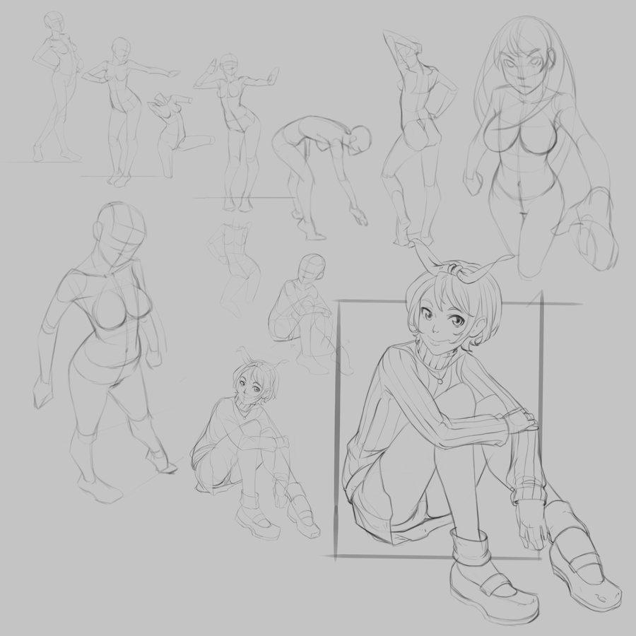 Ruka_Anatomy_studies_446541.jpg
