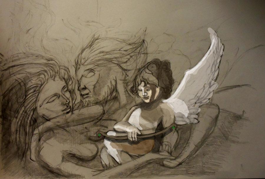 Cupid_Actions_COLOR_copy_447863.jpg
