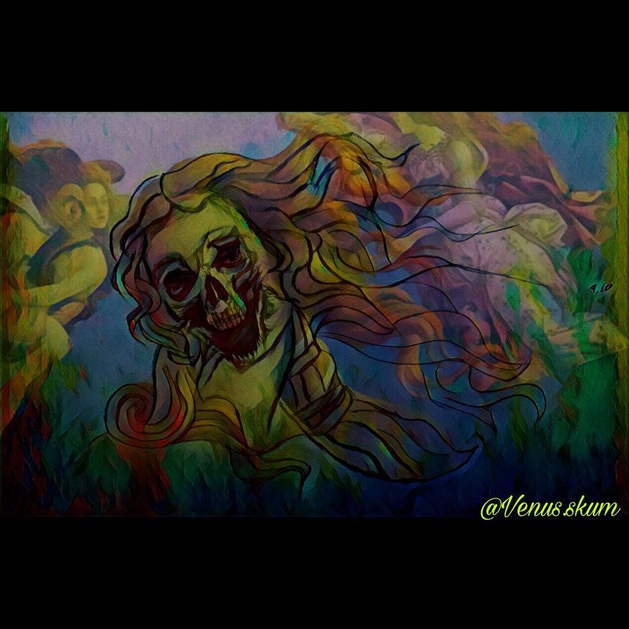 PicsArt_09_22_01.05.37_448041.jpg