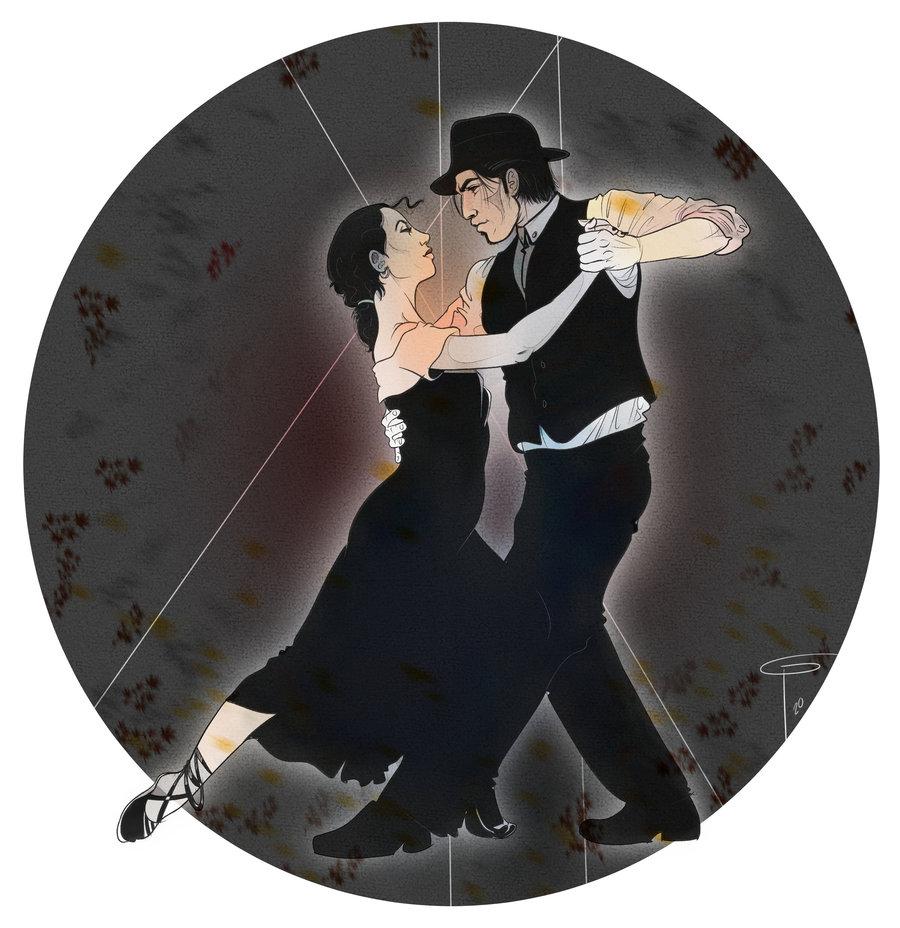 tango2_448356.jpg