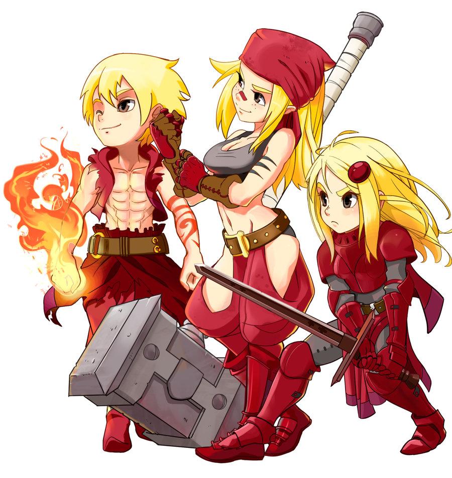 fire_448878.jpg