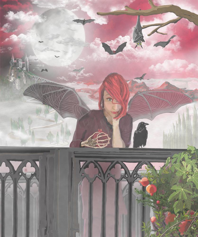 vampidmoniana_777_2_1600pix_448935.jpg