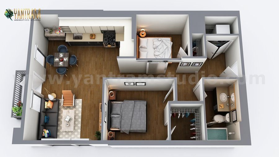 Diseno_de_plano_virtual_3D_de_casa_residencial_de_dos_dormitorios_por_empresas_de_renderiz_449052.jpg