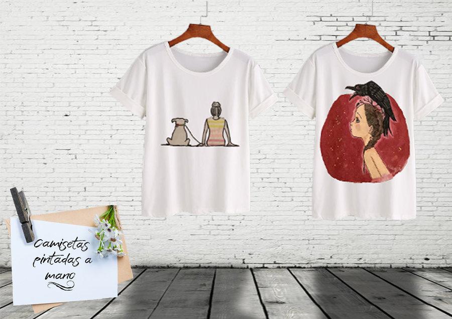 Presentacion_de_las_camisetas_pintadas_a_mano_449088.jpg