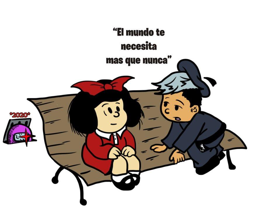 mafalda2_449151.jpg