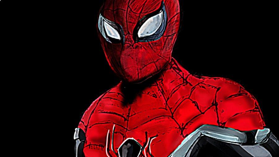 spider_man_fondo_449420.png