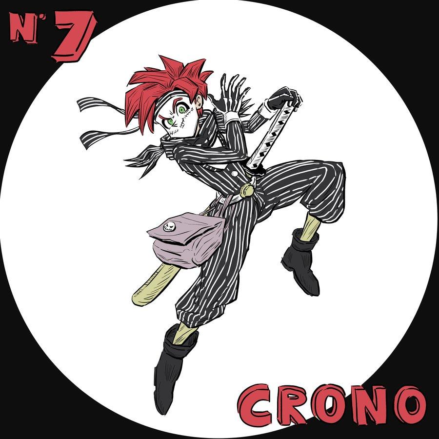 N_deg_7_CRONO__Fantober_449617.png