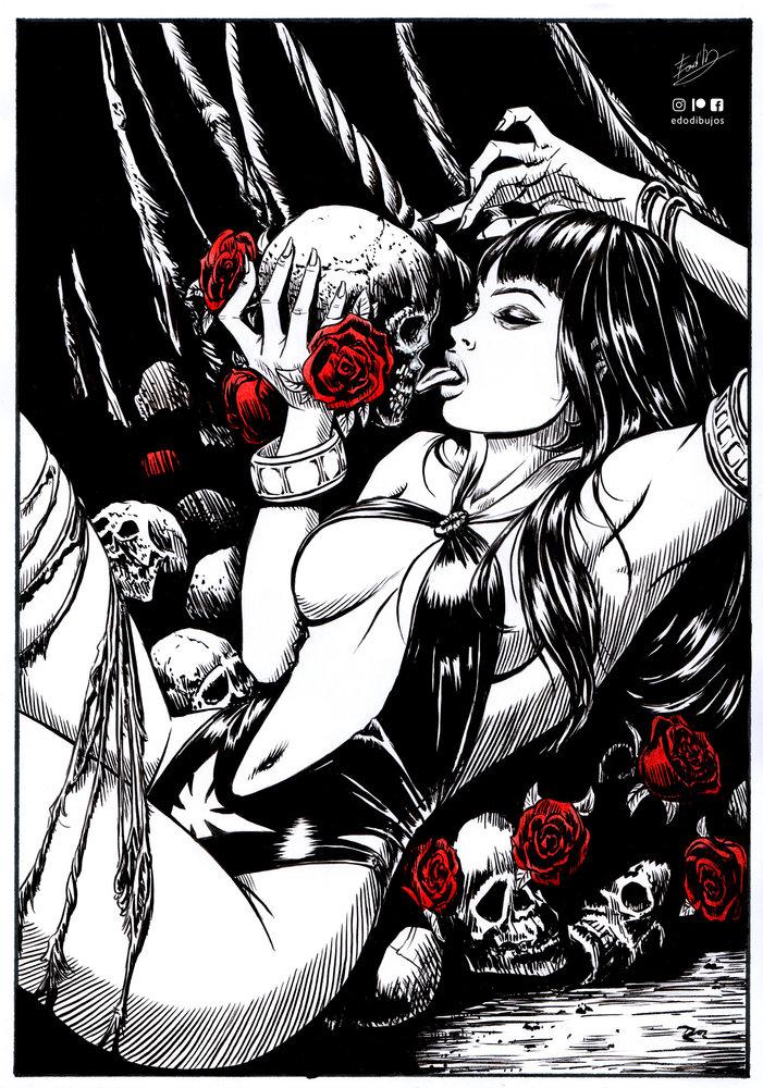 Vampirella_450111.jpg