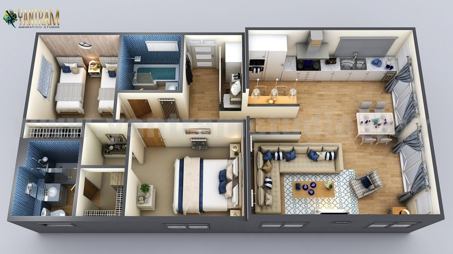 home_design_small_house_apartment_3d_plan__419837.jpg
