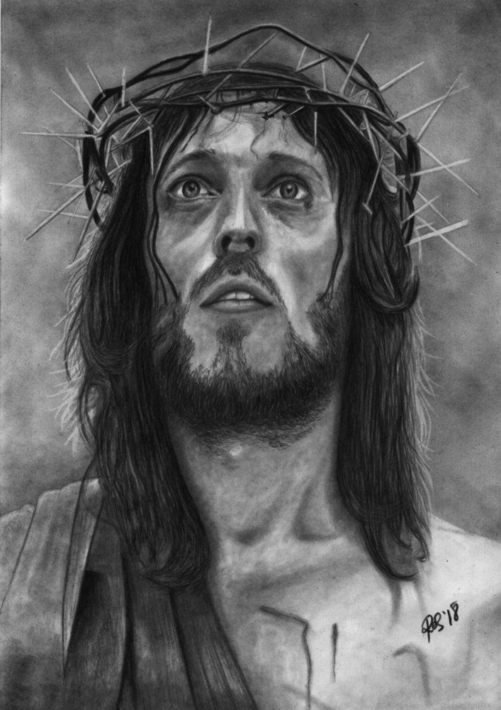 Jesus_de_Nazaret_450493.jpg
