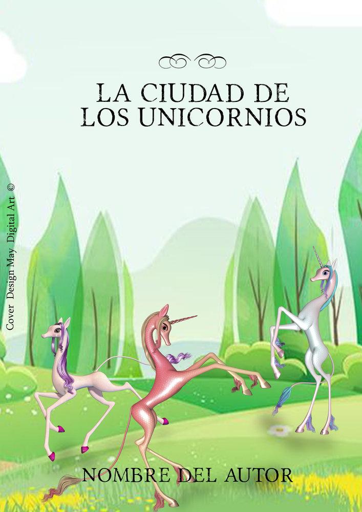 La_Ciudad_de_los_Unicornios_450682.jpg