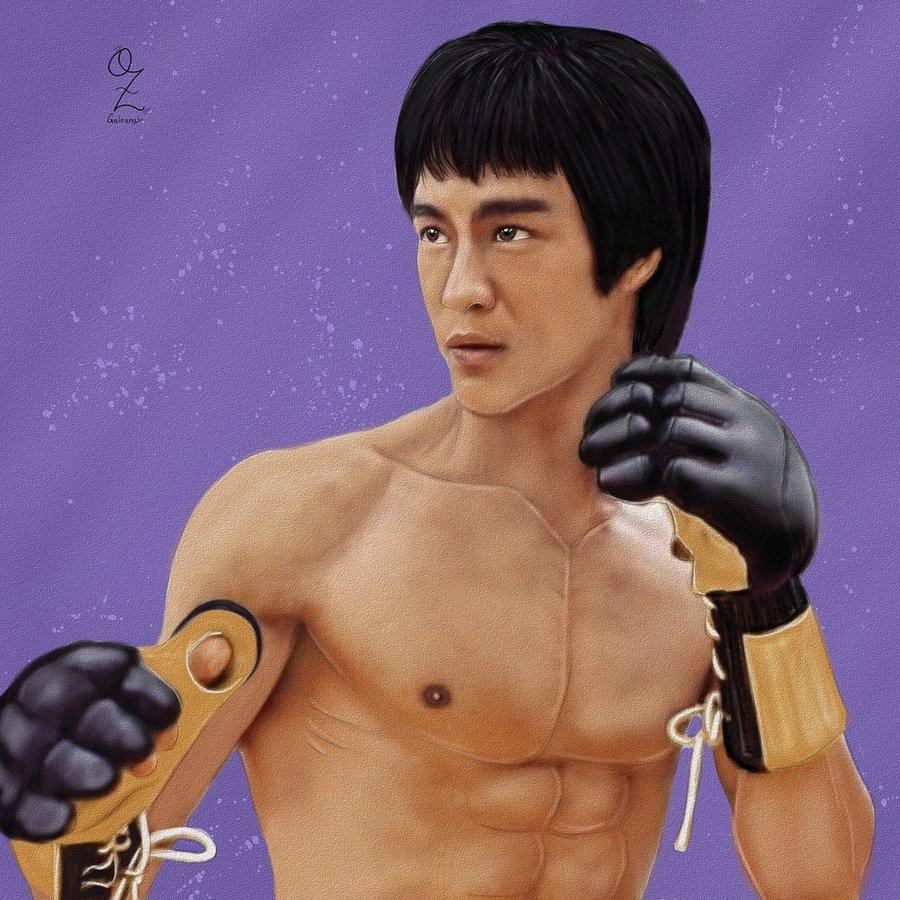 Bruce_Lee_text_V2.v1_451033.png