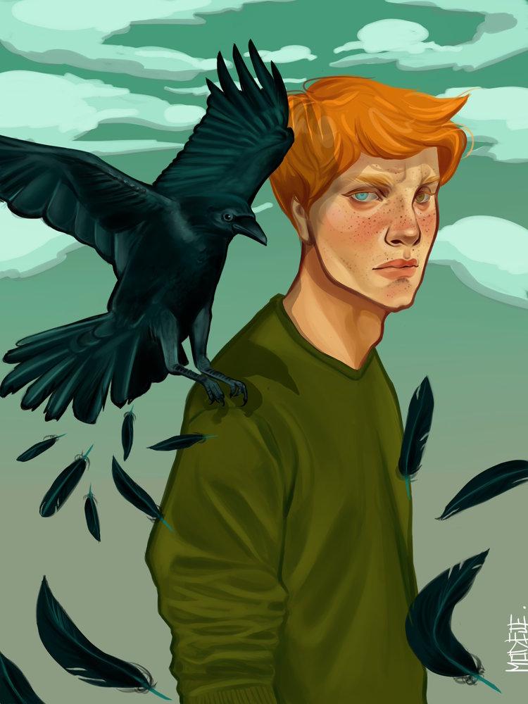 ginger_and_raven_451047.jpg