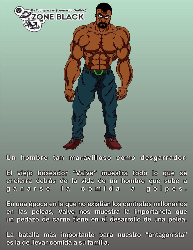 Muestra_cuento_451231.jpg