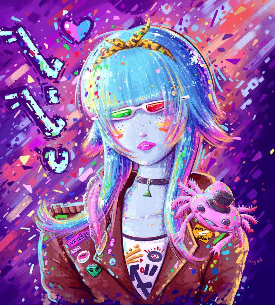 lilu_space_451478.jpg