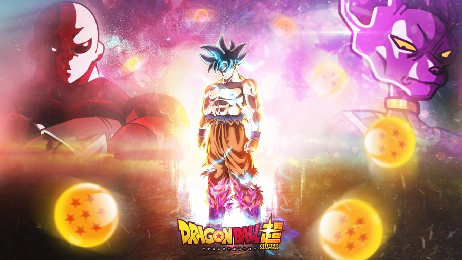 Sin_titulo_1coverDBZ_417290.png