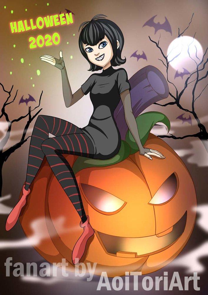 halloween2020_452360.JPG