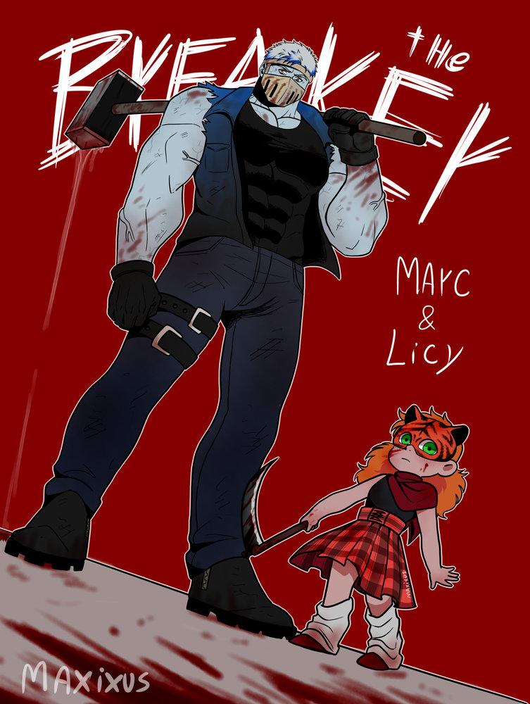 Marc_y_licy__452642.jpg